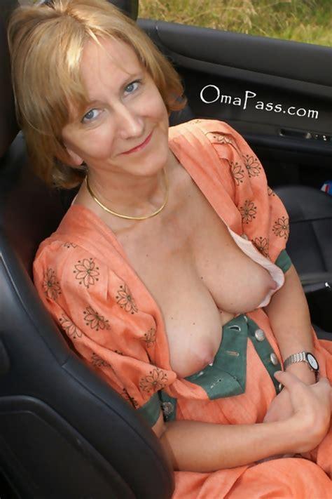 Granny And Mature Porn Pics 19 Pic Of 52