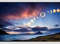 めまいがするほど美しい夜空の写真たち17選|WIREDjp