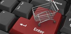 Höffner De Online Shop : the growth of online shopping in africa the borgen project ~ Orissabook.com Haus und Dekorationen