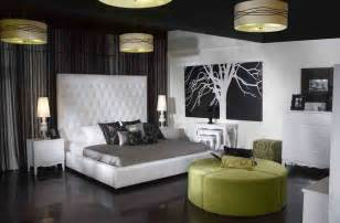 home interior design software free free interior design software home conceptor