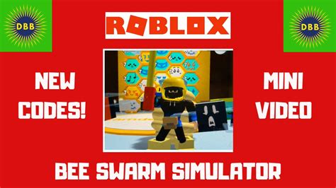 weight champion codes  roblox  youtube