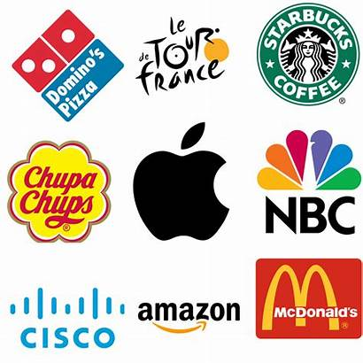 Famous Brands Facts Logos Know Behind Hidden