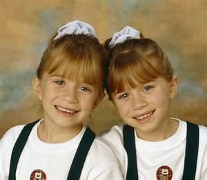 Full House Zwillinge : die olsen zwillinge von full house bis heute bild 2 von 11 ~ Orissabook.com Haus und Dekorationen