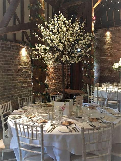 best 10 tree centrepiece wedding ideas on pinterest