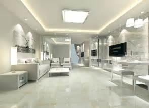 livingroom lights living room lighting design concept 3d house