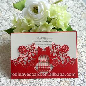 wedding invitation cards with tracing paper greeting card With wedding invitations tracing paper