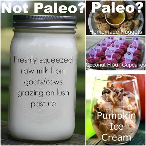 Why My Paleo Family Drinks Raw Milk The Paleo Mama