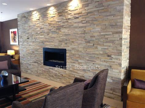 manufacturer  wall cladding tiles stacked stone wall