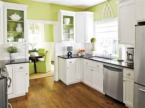 wall small kitchen cabinet painting ideas colors1 glass wall cozy space kitchen cabinet painting ideas colors1