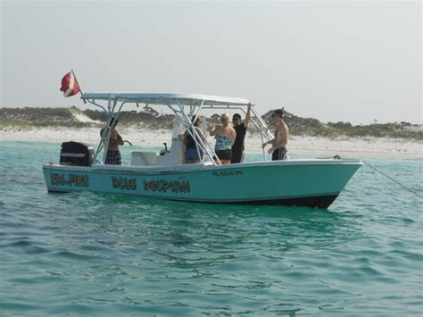 Used Parasail Boats For Sale In Florida by Boat Rental Lake Mills Wi Rental Boats In Panama City