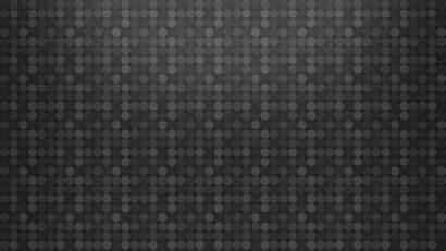 Grey Dark Background Backgrounds Desktop 1080 1920