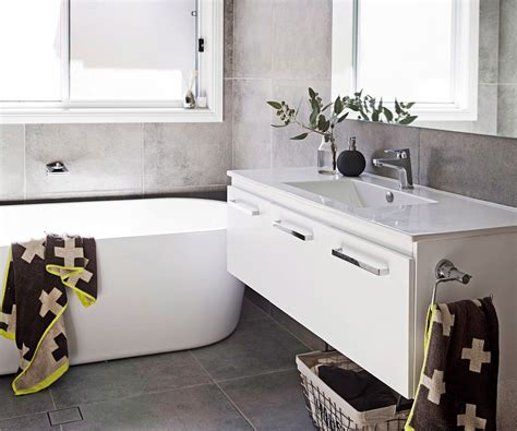 modern bathroom designs pictures the top 10 of bathroom design