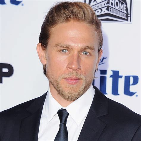 channel 7 news phone number hunnam phone number and email news