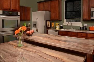 countertop cabinet for kitchen 37 best laminate countertop trim images on 5933