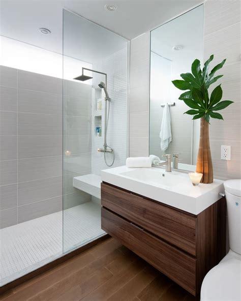 Pinterest Bathrooms Trendy Apartment Bathrooms Ideas