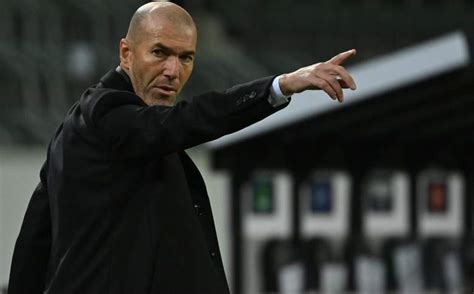 Villarreal vs Real Madrid Live Stream: How to Watch in US ...