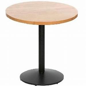 Buy Small Cafe Dining Tables And Chairs Restaurant