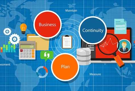 Business Continuity  What It Means To You  Sia Group. Extreme Early Retirement Movers Winchester Va. Dui Laws In North Carolina Free Jobs Listing. Bankruptcy Laws In Indiana Rack Label Holders. Marine Science Colleges Workers Comp Benefits. Credit Score For Free From Government. Traditional Landline Phone Service. Online Phd Programs In Business. Senior Health Insurance Program