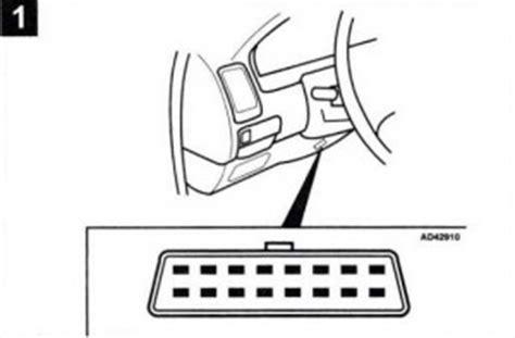 kia sportage malfunction indicator light amanti optima rio sedona sephia sorento