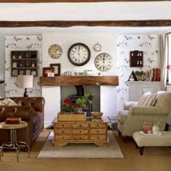 the nice living room ideas modern country design living