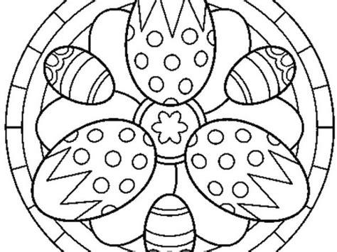 Zelpus coloriage requin sur hugolescargot com hugo l escargot. Hugo L Escargot Coloriage Gratuit A Imprimer De Paques intérieur Coloriage En Ligne Hugo L ...