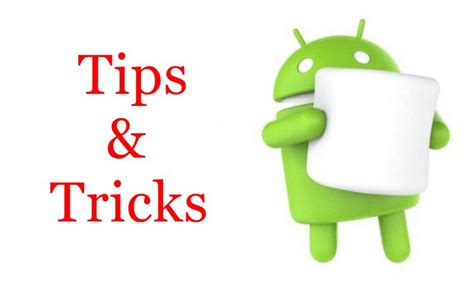 android hacks and tricks tips and tricks android tips tricks 2016 all android