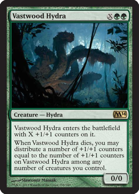 m14 icd vastwood hydra the wizards community