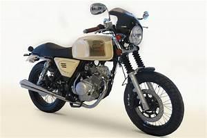 Permis B Moto : moto orcal sprint 125 urban moto ~ Maxctalentgroup.com Avis de Voitures