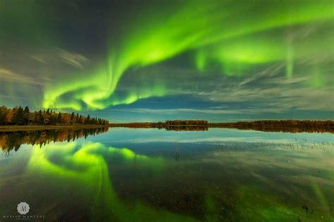 northern lights alaska favorite photos for earth day earth earthsky