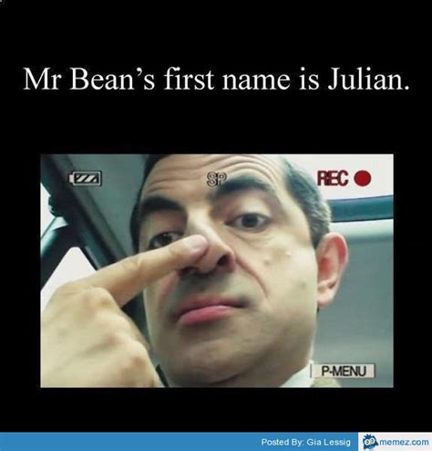 Funny Meme Names - 30 most funniest mr bean memes of all the time