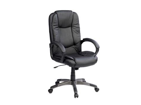 chaise de bureau conforama conforama chaises de bureau table de lit a roulettes