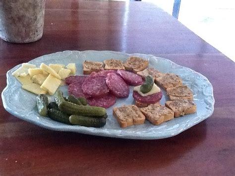 Olde World Bagels & Market, Prescott  Restaurant Reviews