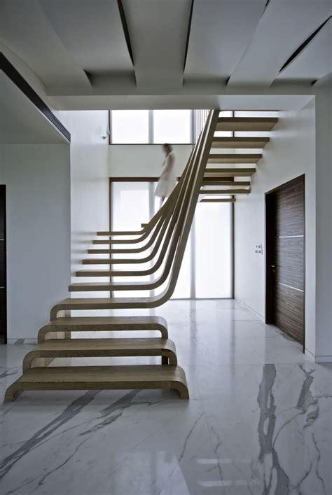 id 233 es pour d 233 corer une mont 233 e d escaliers