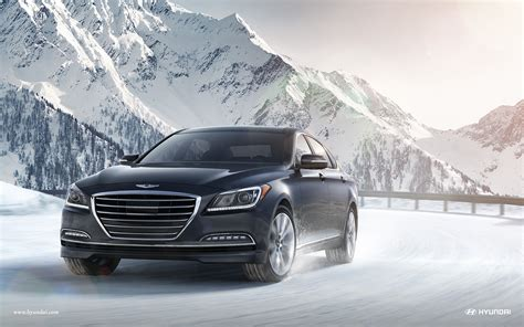 Hyundai Schaumburg Il by New Hyundai Genesis Lease Deals And Finance Offers
