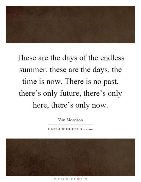 days   endless summer