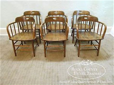 boling chair company pattern 6611 pub dining tables and chairs on popscreen