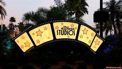 Hollywood Studios Universal Desktop Boulevard Wallpapersafari