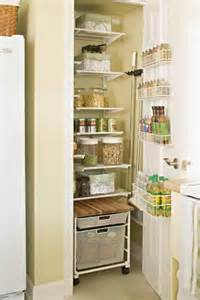 small kitchen pantry organization ideas kitchen pantry ideas