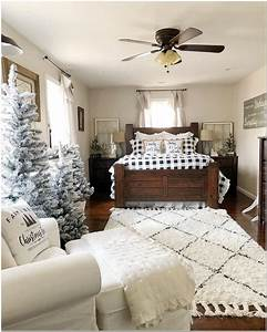 25, Small, Master, Bedroom, Makeover, Ideas, On, A, Budget, 15