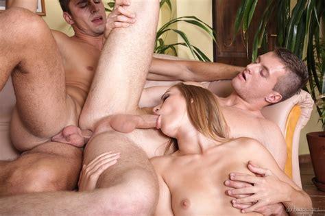 bisexual mmf tumblr cumception