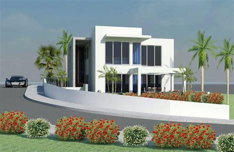 interior and exterior home design house design property external home design interior