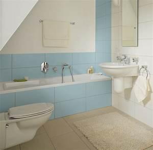 Bad Design Online : schnell und sauber zum individuellen bad bad design ~ Markanthonyermac.com Haus und Dekorationen