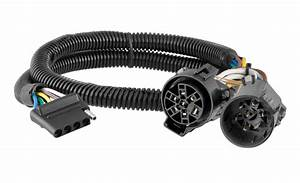 Chevy Silverado 1500 1999-2018 Wiring Kit Harness