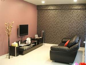 texture wall paint designs for living room home combo With paint design for living room walls