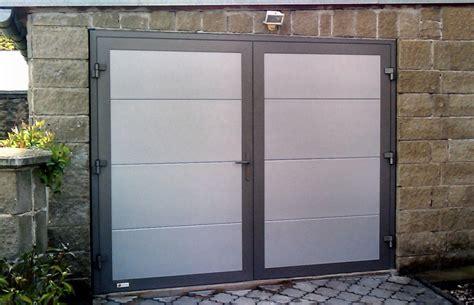 Flügeltor Garage Preis by Kr 237 Dlov 233 Br 225 Ny Fotogal 233 Ria Abeli Sk