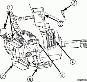 Cm7200 Wiring Diagram 09 Dodge 2500
