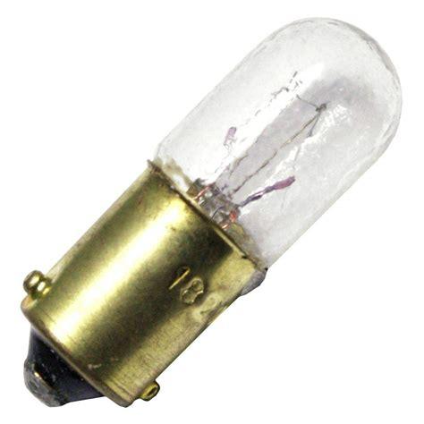 sylvania 37355 1820 miniature automotive light bulb