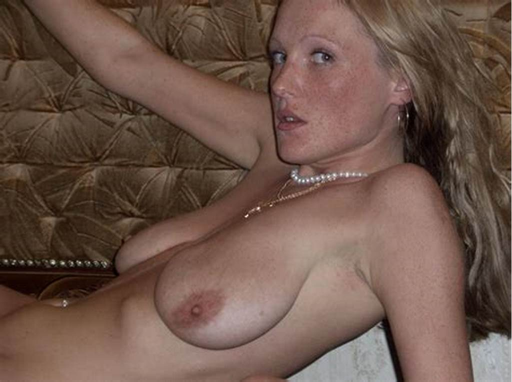 #Hanging #Saggy #Floppy #Tits #Boobs #9