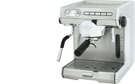 Sold and shipped by entrotek. Sunbeam Coffee Machine Instructions - Bialetti Coffee Maker