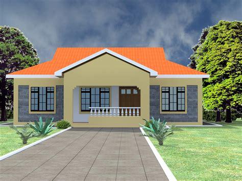 budget modern  bedroom house design hpd consult